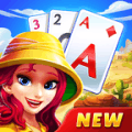 Solitaire: Daily Challenge 2