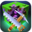 方块制造世界