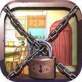 pc蛋蛋杀组合算法,密室逃脱上锁的房间1