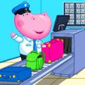 机场职业:儿童一分时时彩走势图