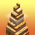 1980彩票平台官方下载,披萨堆塔