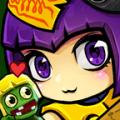 Zombie Rollerz - Pinball Adventure