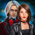 Coastal Hill Mystery - Free Hidden Objects Game