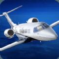 印度航班飞行模拟