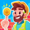 Idle City Building Tycoon