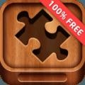 自由拼图 Free Jigsaw Puzzle