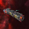 Star Zone - Spaceship Defense