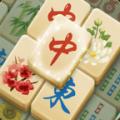 网上彩票投注站的微博,Mahjong Solitaire: Classic