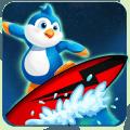Surfing SuperStar