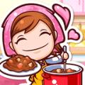 料理媽媽手機游戲