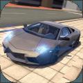 快三500网站,Extreme Car Driving Simulator