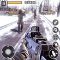 战争口号:狙击手最终战场WW2
