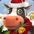 Dream Farm : Harvest Story