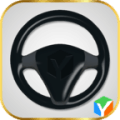 Nepal Driving Trial - License Exam Preparation 3D