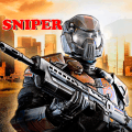 Critical Strike 2019 Commando Counter Terrorist