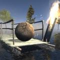 极限平衡球3