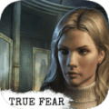 True Fear: Forsaken Souls Part 2