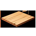 《我的起源》木板属性怎么样 木板属性介绍