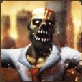 Resident Zombie Survival