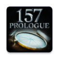 meridian 157