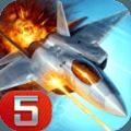 现代空战:团队合作