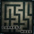 快三跨度高手,DarkestMaze