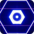 NeonBallQuest