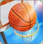 籃球PVP在線