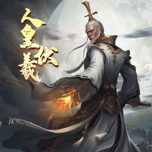《众神之王》江湖竞技攻略