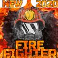 消防员2020