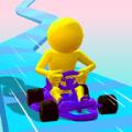 Crash&Smash