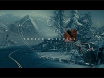 《戰雙帕彌什》12.24「極地暗流」 預告版