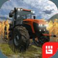 农场模拟3