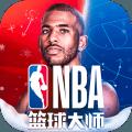官方彩江苏快三—官方网址22270.COM,NBA篮球大师