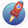 Paper SpaceCraft Jam Ship Shooter Game App