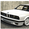 E30 Modifiye ve Drift 3D Simulator 2019