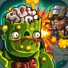 Zombie Survival : Squad Attack