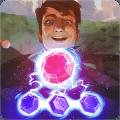 钻石旷工:解谜之旅