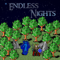 无尽之夜EndlessNights