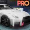 Best Japan Traffic Car Driving Simulator