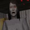 Nanny's horror house game