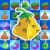 Galaxy Fruit Fantasy Match