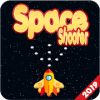 Space Shooter Infinity