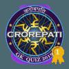 Crorepati Questions - Quiz Game App Gk in Hindi