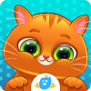 Bubbu – My Virtual Pet(我的虚拟宠物)