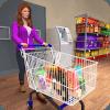 模擬購物中心