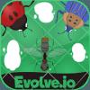 Ant Evolution Forever : Against the bug swarm