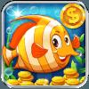 Fish Shooting - New Fishing