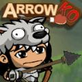 ArrowKO