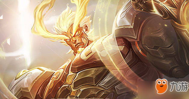 王者荣耀3.12体验服更新了什么 体验服更新内容及英雄属性调整分享